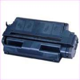 HP 09A Compatible C3909A Black MICR Toner Cartridge