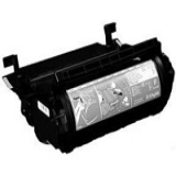 Lexmark 1382620 Compatible Black MICR Toner Cartridge