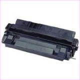 HP 82X Compatible C4182X Black MICR Toner Cartridge