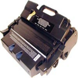 Lexmark 64035SA Compatible Black MICR Toner Cartridge
