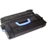 HP 43X Compatible C8543X Black MICR Toner Cartridge