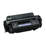 HP 10A Compatible Q2610A Black MICR Toner Cartridge