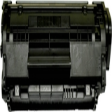 HP 12A Compatible Q2612A Black MICR Toner Cartridge