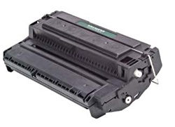 HP 74A Compatible 92274A Black MICR Toner Cartridge