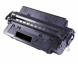HP 96A Compatible C4096A Black MICR Toner Cartridge