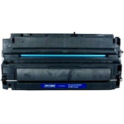 HP 03A Compatible C3903A Black MICR Toner Cartridge
