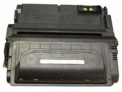 HP 39A Compatible Q1339A Black MICR Toner Cartridge