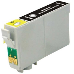 Epson T088120 Compatible Black Inkjet Cartridge
