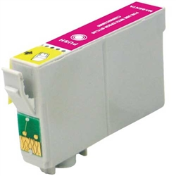 Epson T088320 Compatible Magenta Inkjet Cartridge