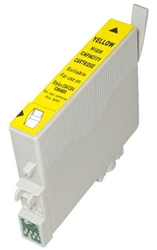 Epson T099420 Compatible Yellow Inkjet Cartridge