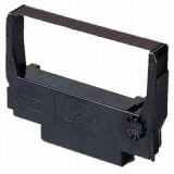 Epson ERC30BR Compatible Black Red POS Ribbon
