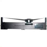 Epson S015329 Compatible Black Printer Ribbon
