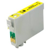 Epson T069420 Compatible Yellow Inkjet Cartridge