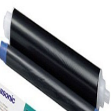 Panasonic Compatible Refill for KX-FA91 Fax Roll