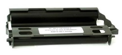 Brother PC-401 Compatible Thermal Fax Cartridge